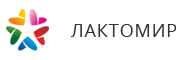 Лактомир